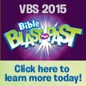 www.vacationbibleschool.com