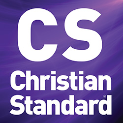 CS_App_250_SR