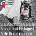heartshaper.com