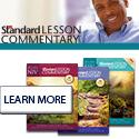 standardpub.com