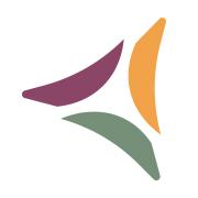 cdf-cap_logo_JN