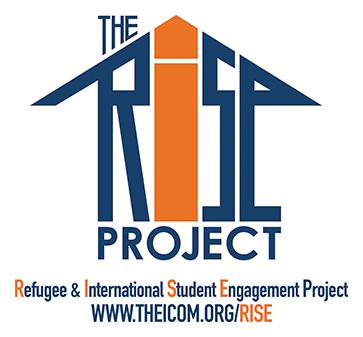 theriseproject