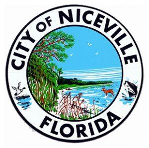 oct25_eddy_niceville-seal_jn