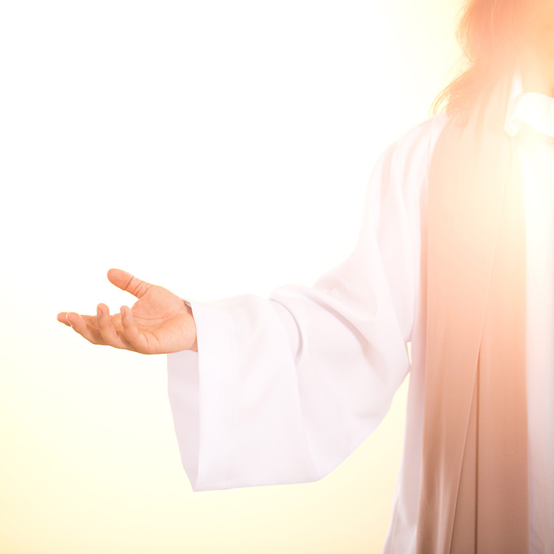 Lesson for November 19, 2017: Mediator of the New Covenant (Hebrews 12:14, 15, 18-29)