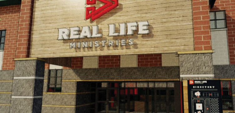 Worn-Out Boots and Real-Life Ministry