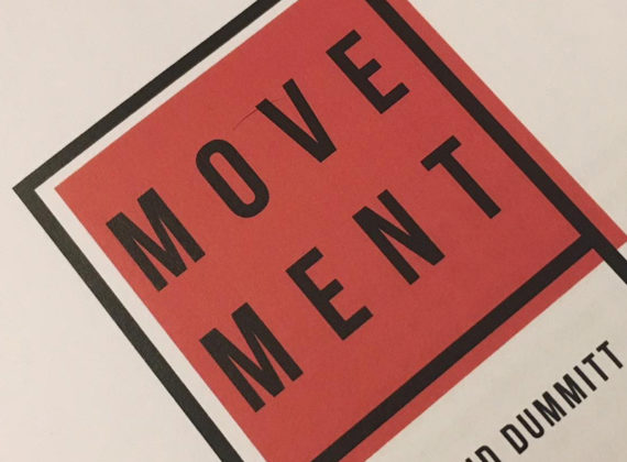 Church Planting in the Restoration Movement