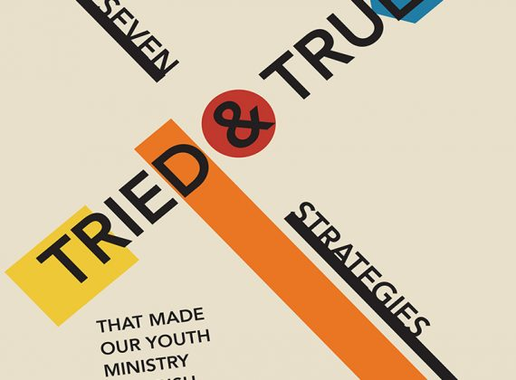 7 Tried-and-True Strategies That Made Our Youth Ministry (and Students) Flourish