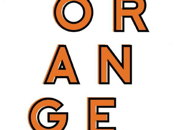 How Orange Is Changing the Face of Children's Ministry and Curriculum
