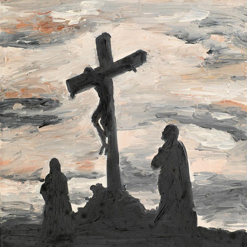 Faith: From Sorrow to Joy