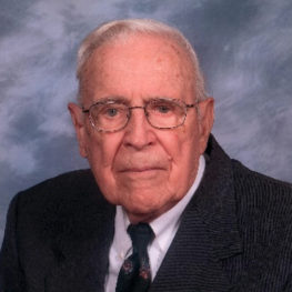 Mid-Atlantic Christian University Founder Dies