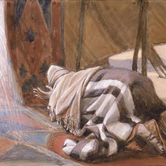 Lesson for September 10, 2017: Circumcision (Genesis 17:1-14)