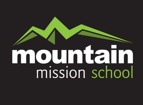 Golf Tourney Raises $56.6 Million for Mountain Mission School