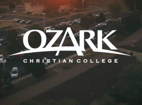Ozark Christian College Weathers Storm that Kills 3 in Missouri