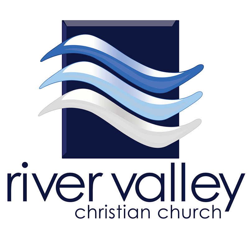 River Valley to Merge with Southeast (Plus News Briefs)