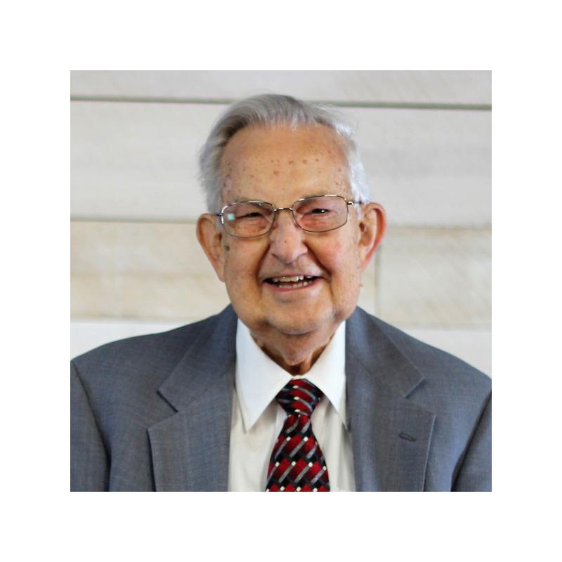 CRA Trustee, Former College President Harvey C. Bream Jr. Dies