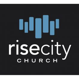 Rise City Church Helps Student Buy New Prosthetic Foot (Plus News Briefs)