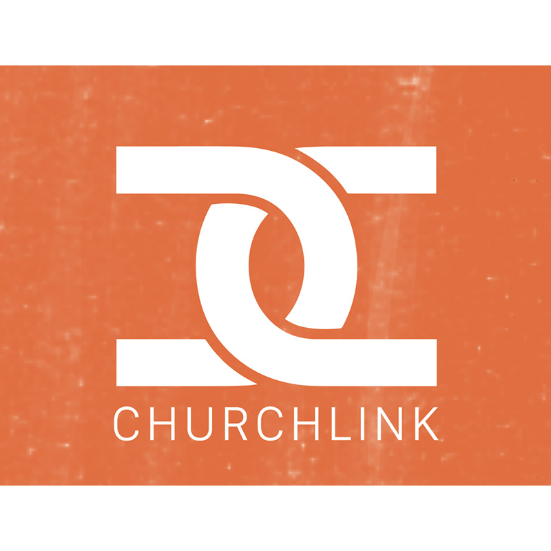 The Most Comprehensive and Accurate List of Christian Churches and Churches of Christ Available Anywhere