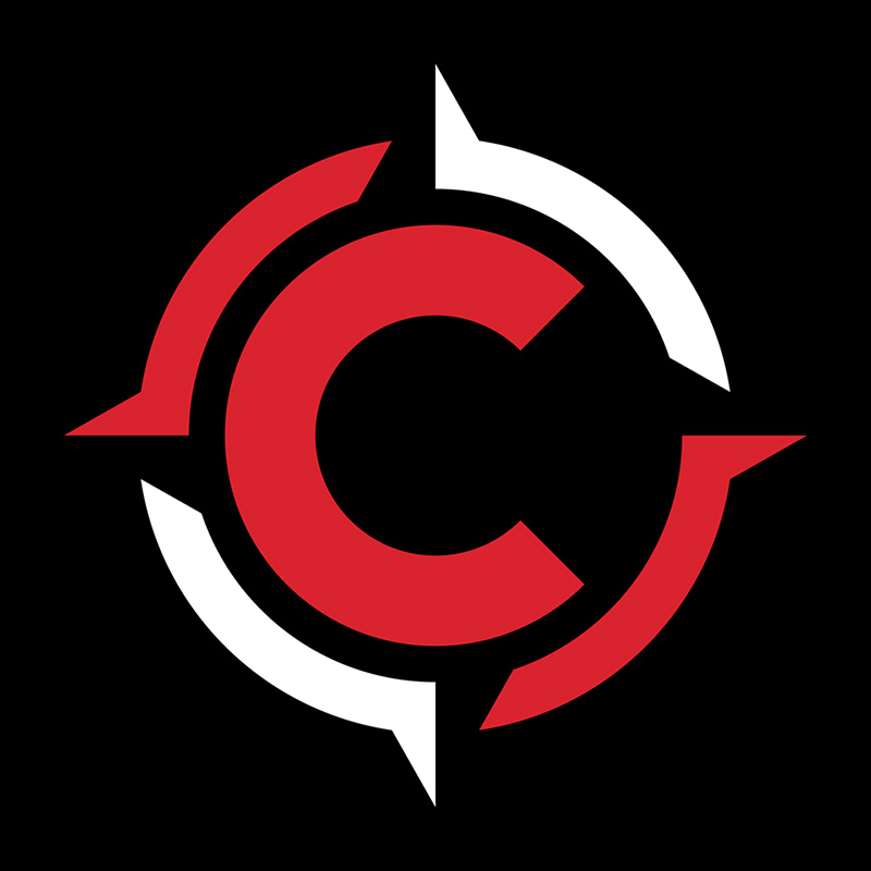 SPOTLIGHT: Compass Christian Church, Chandler, Arizona