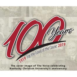 Four Christian Universities Celebrating Milestone Anniversaries