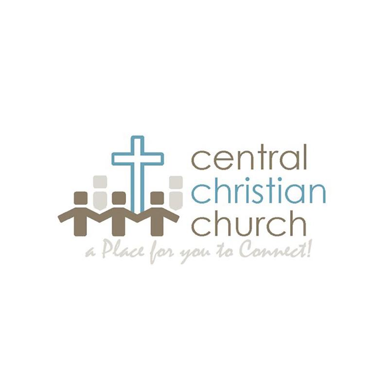 Church Finds Time Capsule, Restocks It (Plus News Briefs)