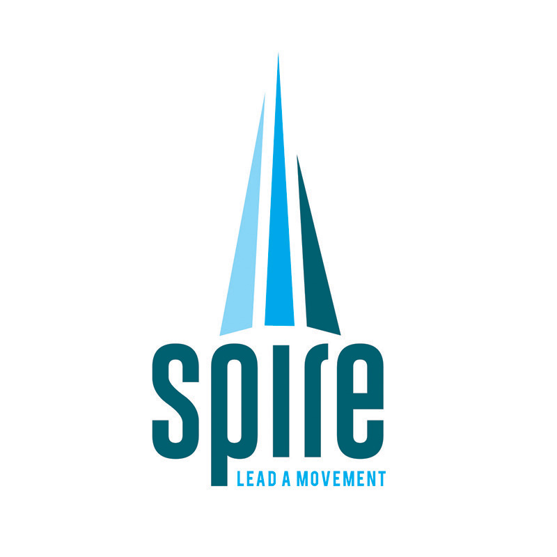 Spire: What It Is, What It Isn't . . . and Why