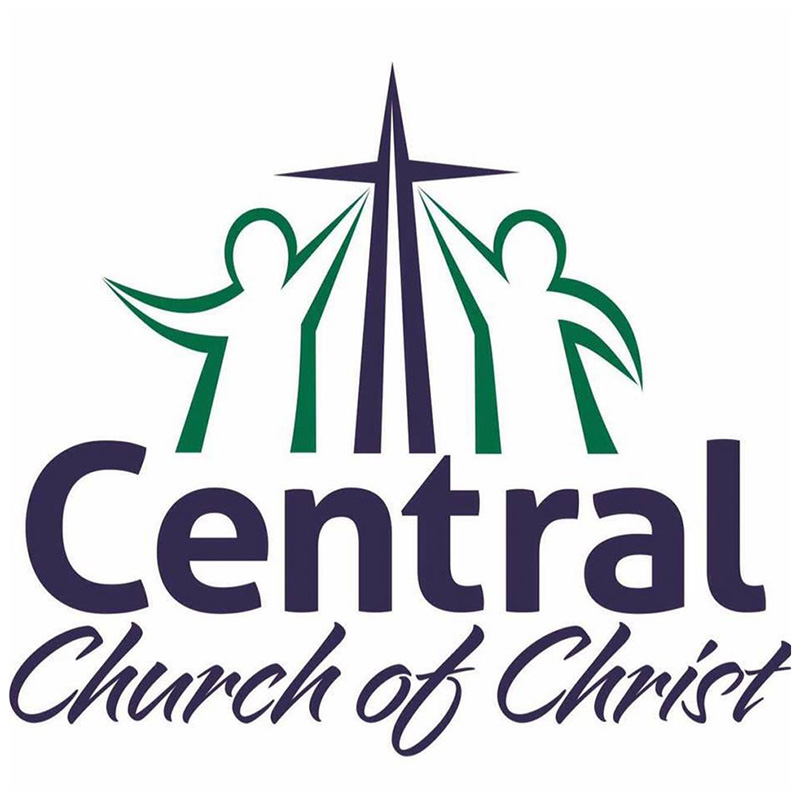 Portsmouth, Ohio, Church Plans for New Worship Center (Plus News Briefs)