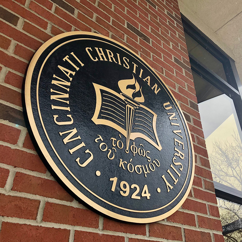 HLC Warns It Might Pull Cincinnati Christian University's Accreditation