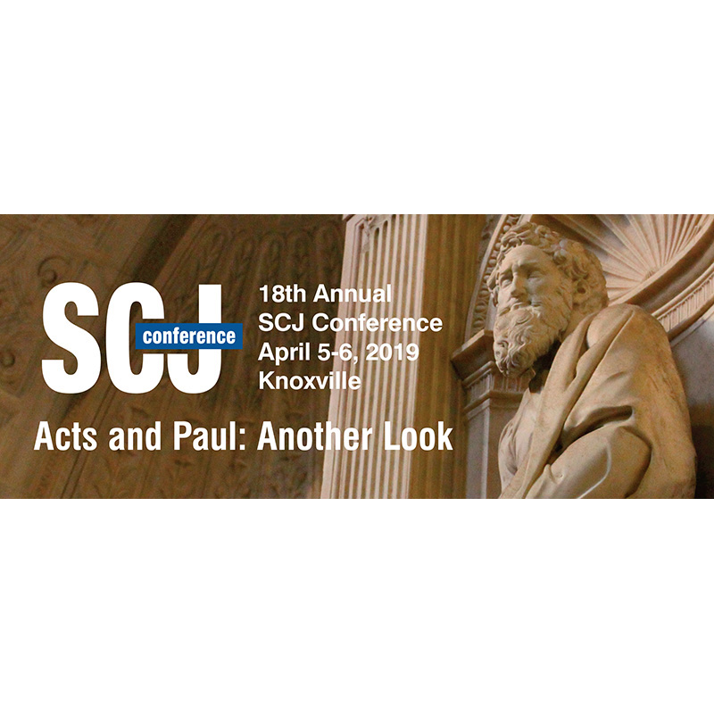 Lincoln, Great Lakes Students Win SCJ Competition (Plus News Briefs)
