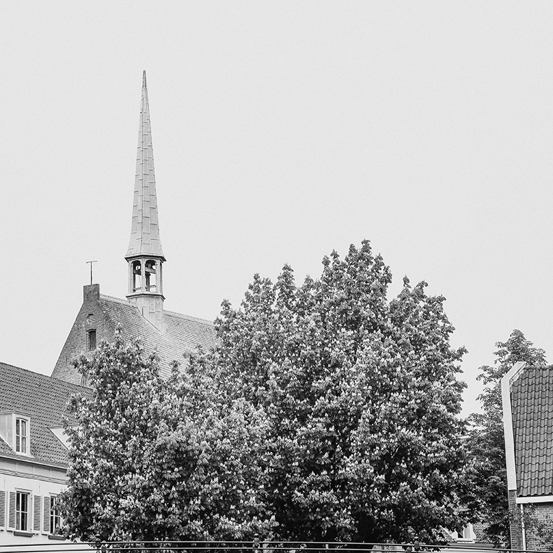 THE BIG CHALLENGE FACING SMALL CHURCHES (4): 10 Ways to Develop Ministers