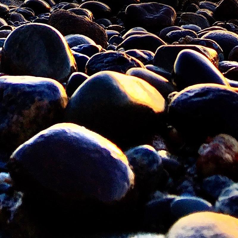 Lesson for Sept. 22, 2019: Living Stones (1 Peter 2:1-10)