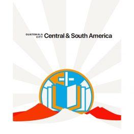 Morning Glory Christian Academy (Guatemala): Catalyst for Life Change