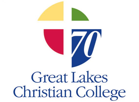 GLCC Plans 70th Anniversary Celebration (Plus News Briefs)