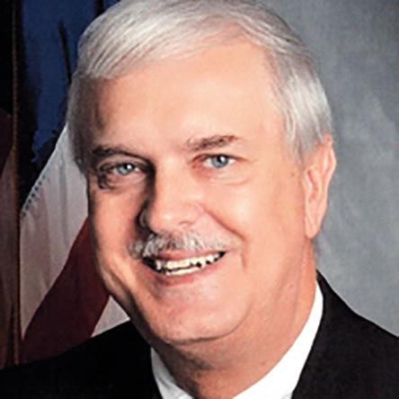 Louisville Bible College President Tom Mobley Dies (Plus News Briefs)