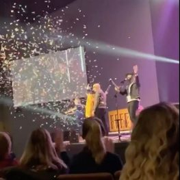 2|42 Community Church Celebrates 15th Birthday, Opens 3 Campuses (Plus News Briefs)