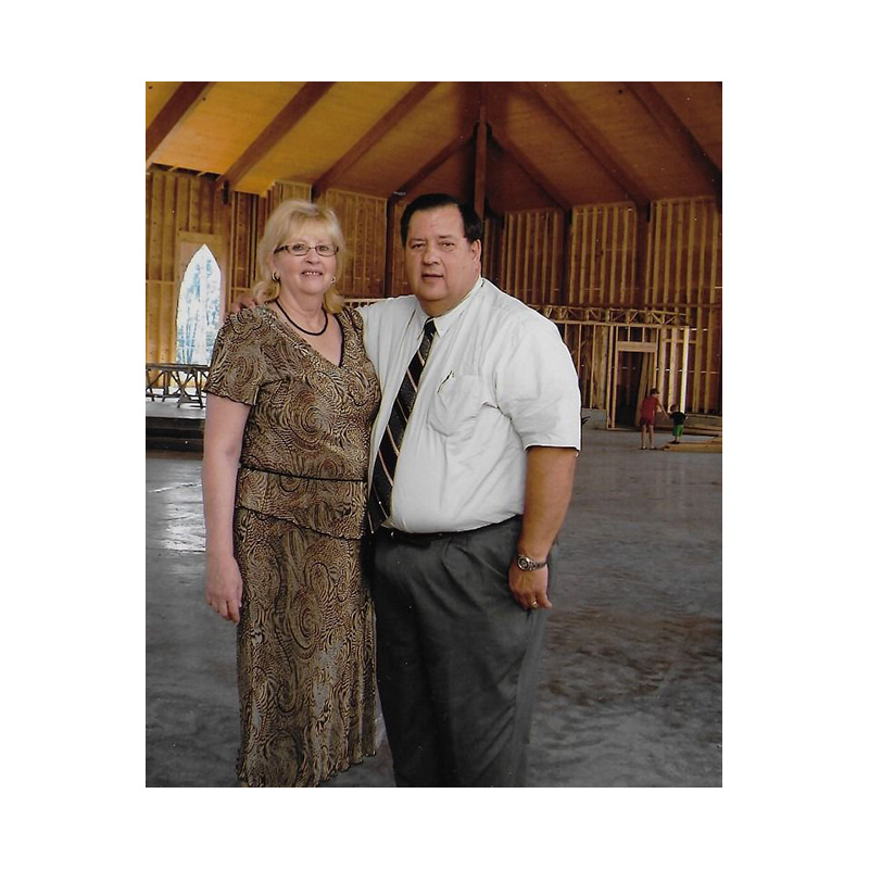 Scholarship Honors Mike & Sharon Bell (Plus News Briefs)