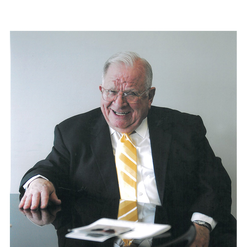 Wayne Smith's NACC Message to Preachers (Part 2)