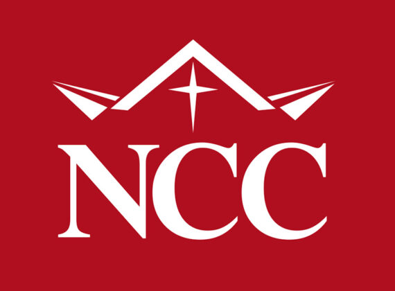 HIU Announces Closure of Nebraska Christian College