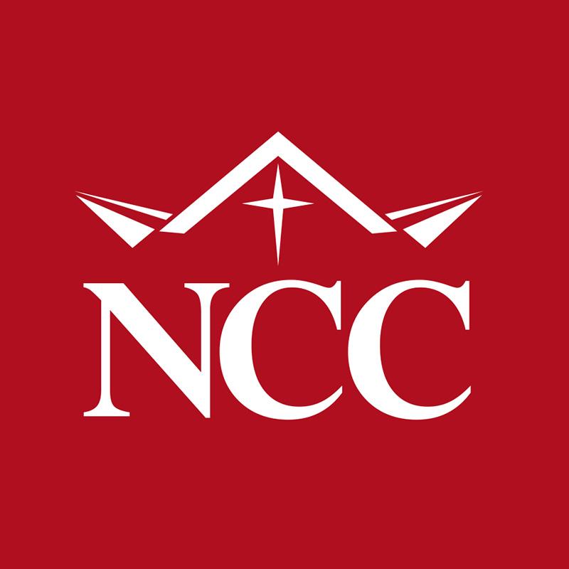 HIU Announces Closure of Nebraska Christian College