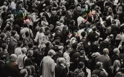 The Impact of Politics on the Church
