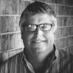 "<a href=""https://christianstandard.com/author/jerryharris/"" target=""_self"">Jerry Harris</a>"