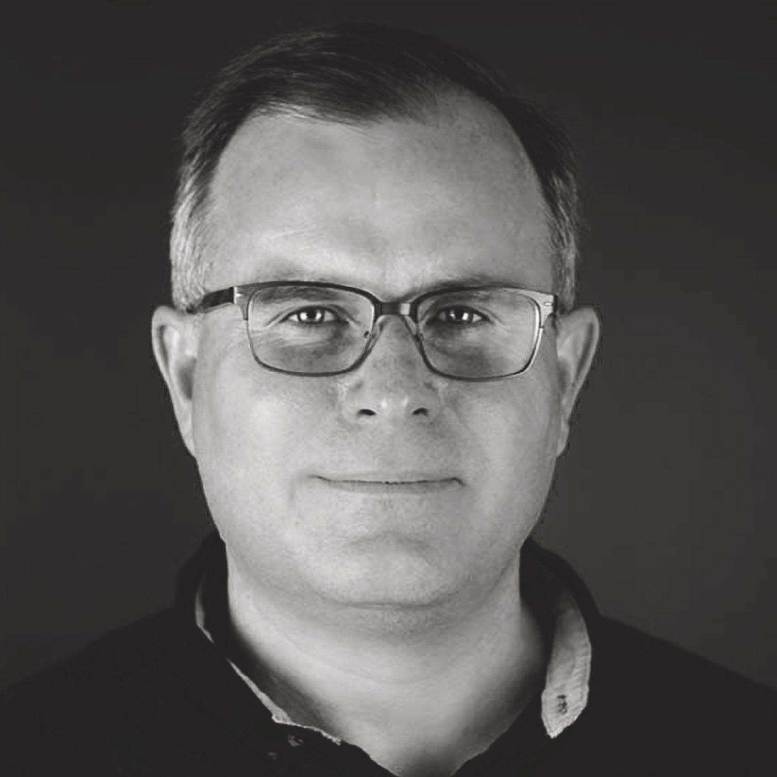 """<a href=""""https://christianstandard.com/author/kentfillinger/"""" target=""""_self"""">Kent Fillinger</a>"""
