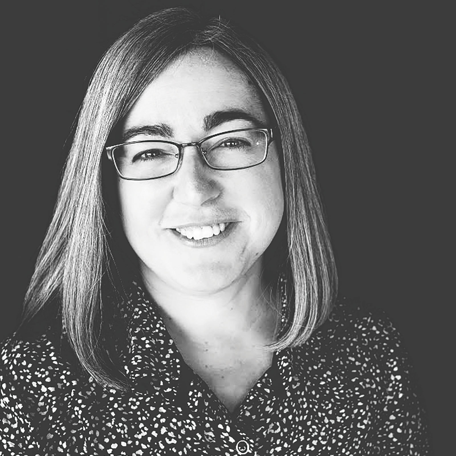 "<a href=""https://christianstandard.com/author/lauramckillipwood/"" target=""_self"">Laura Wood</a>"