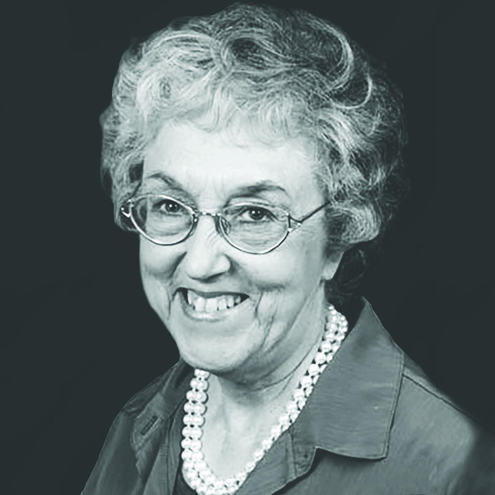 "<a href=""https://christianstandard.com/author/marjoriekrugergordon/"" target=""_self"">Marjorie Gordon</a>"