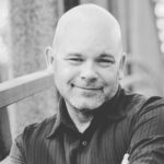 "<a href=""https://christianstandard.com/author/rickchromey/"" target=""_self"">Rick Chromey</a>"