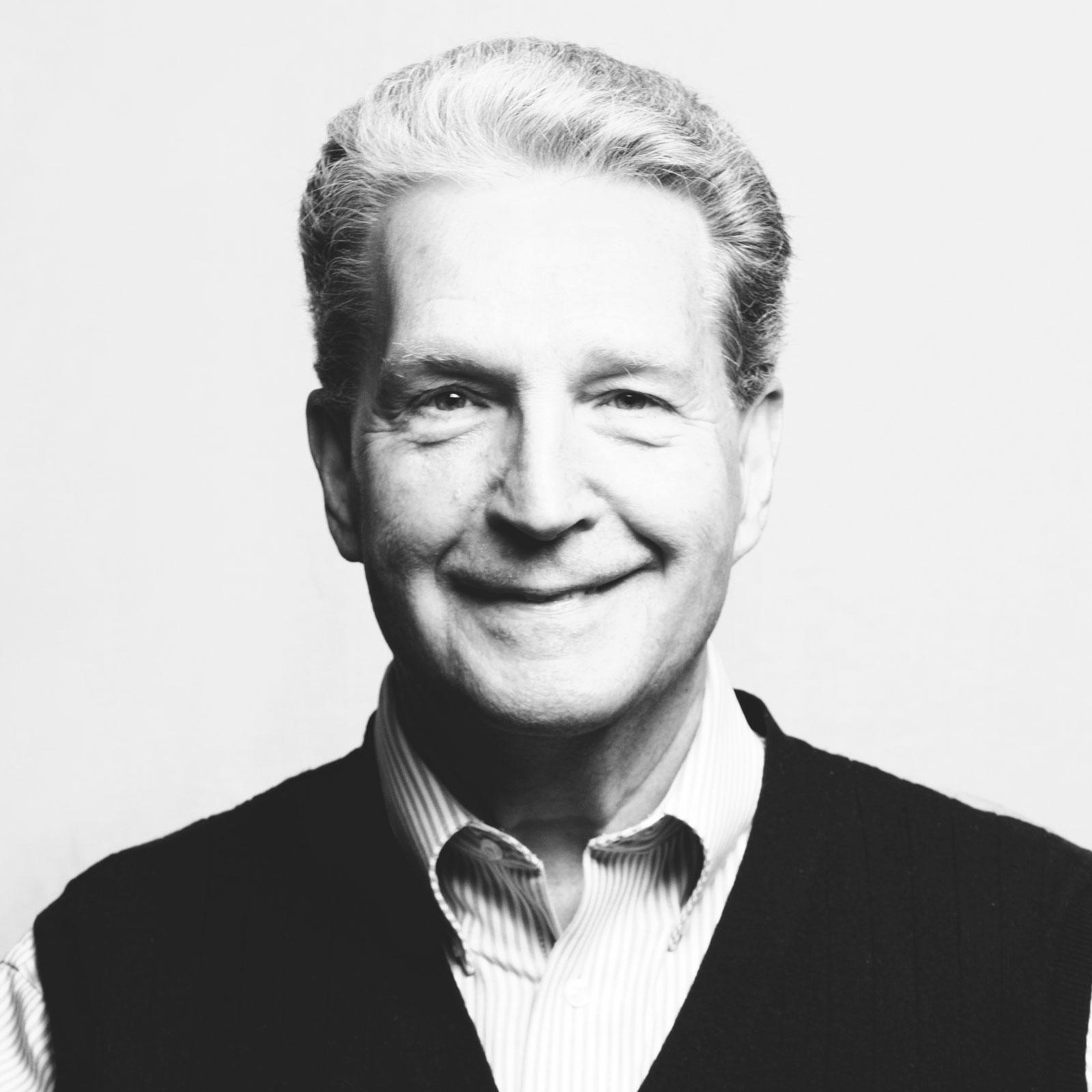 "<a href=""https://christianstandard.com/author/davidroadcup/"" target=""_self"">David Roadcup</a>"