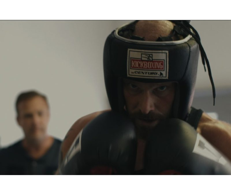 Indiana Church's First Feature Film Encourages Fathers to 'Fight'