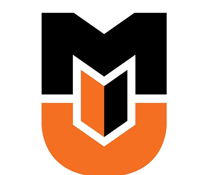 Milligan Names Incoming Athletic Director (Plus News Briefs)