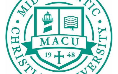 MACU Sends Students Home in Anticipation of Possible 'Civil Unrest'