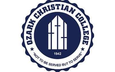 Mabee Grant for Ozark Dorm Renovation Exceeds Request