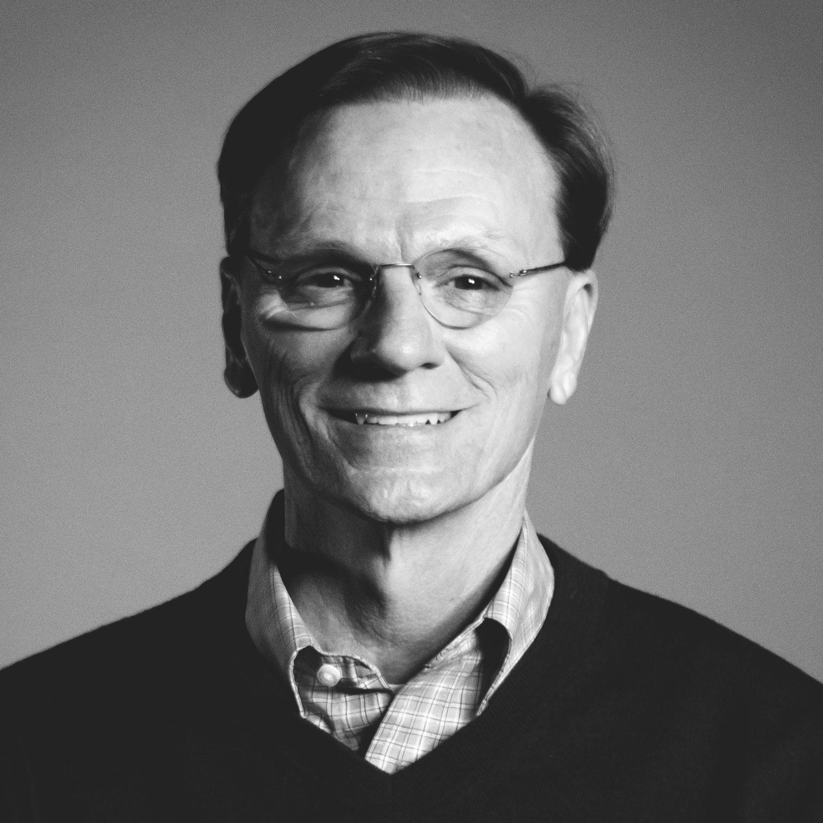 "<a href=""https://christianstandard.com/author/chrisphilbeck/"" target=""_self"">Chris Philbeck</a>"